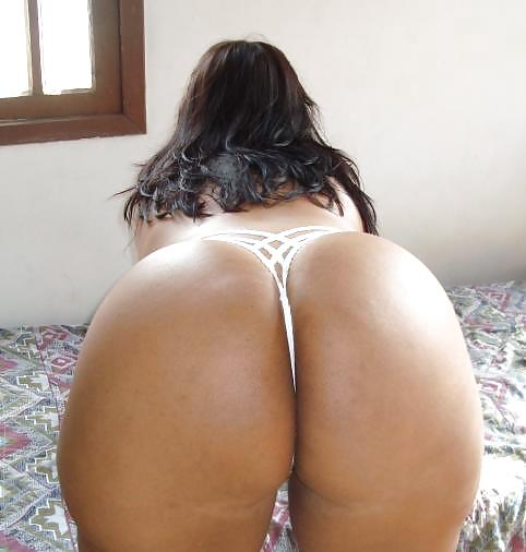 Egyptian women clitoris removed internet myth